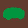 Steppen logo